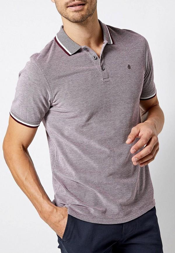 купить Поло Burton Menswear London Burton Menswear London BU014EMFSUB0 по цене 1599 рублей