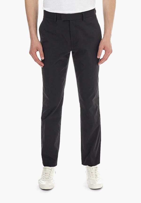 Брюки Burton Menswear London Burton Menswear London BU014EMFWZI5 брюки burton menswear london burton menswear london bu014emcsgf6