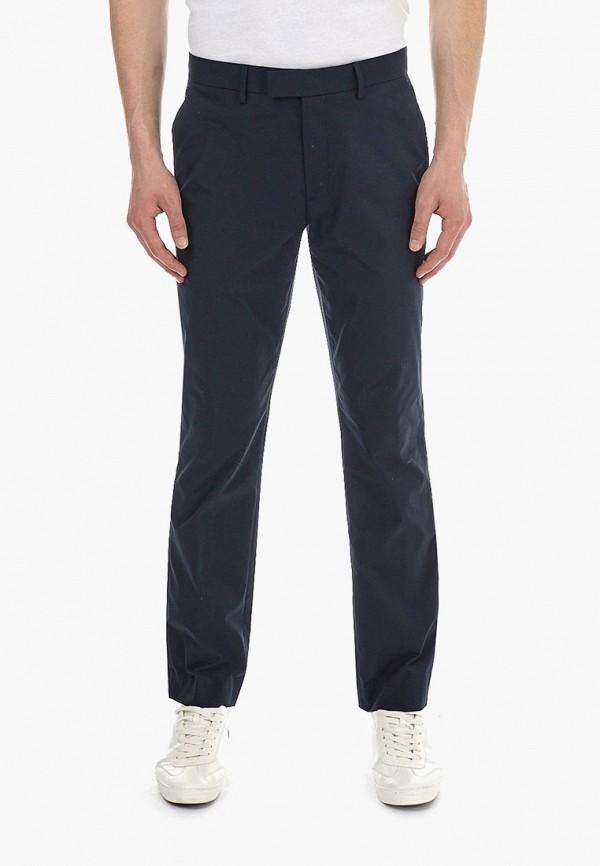 Брюки Burton Menswear London Burton Menswear London BU014EMFWZI6 брюки burton menswear london burton menswear london bu014emaalo3