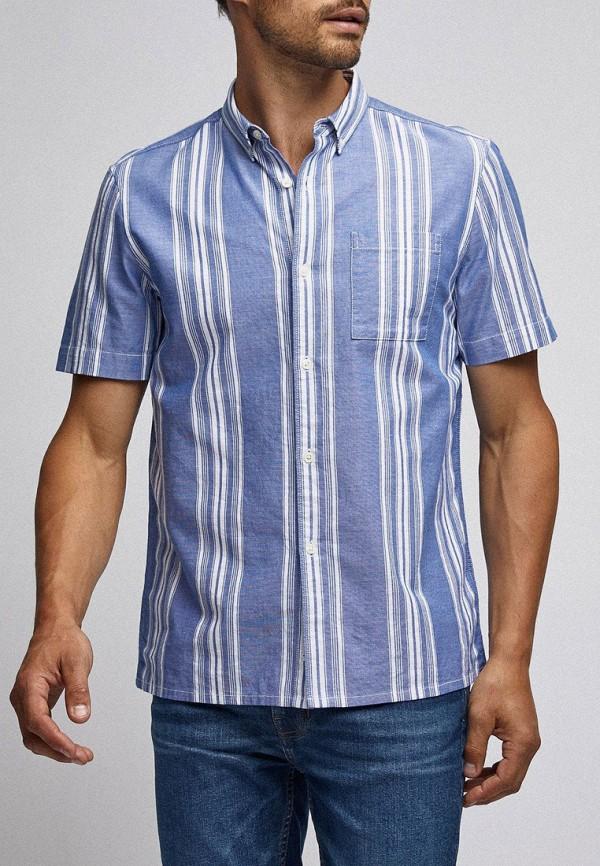 Рубашка Burton Menswear London Burton Menswear London BU014EMFWZJ7 рубашка burton menswear london burton menswear london bu014emxmo78