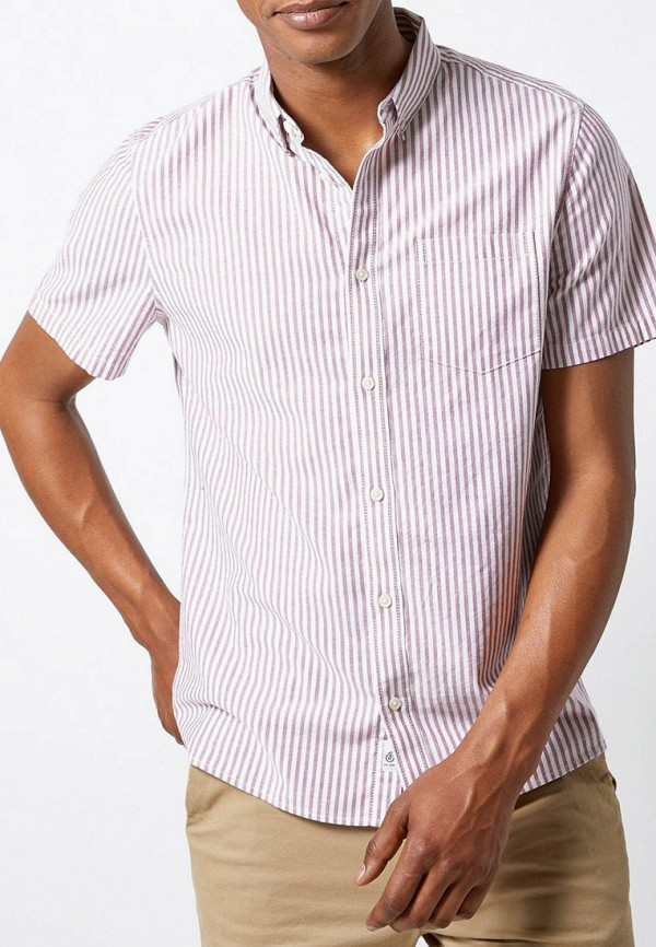 Рубашка Burton Menswear London Burton Menswear London BU014EMFWZJ8 цена