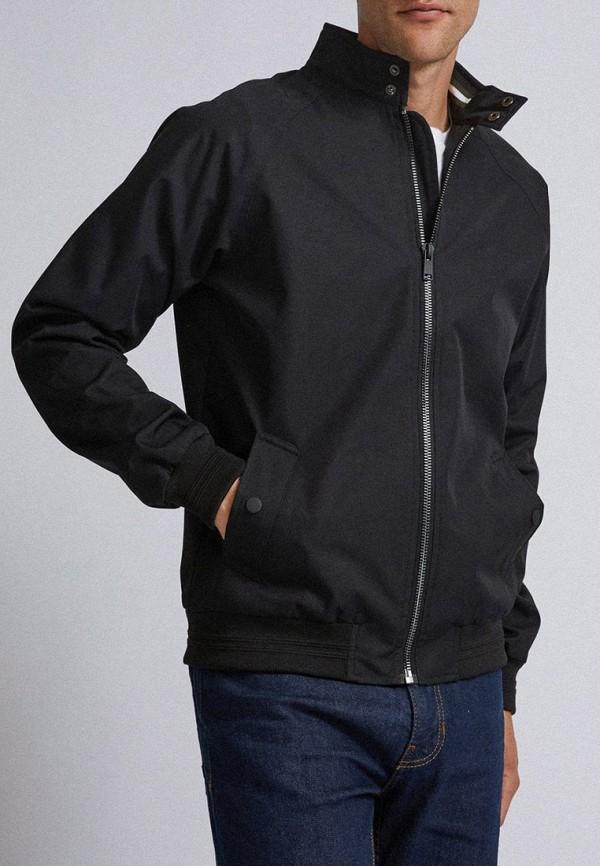 цена Куртка Burton Menswear London Burton Menswear London BU014EMGAIG3 онлайн в 2017 году