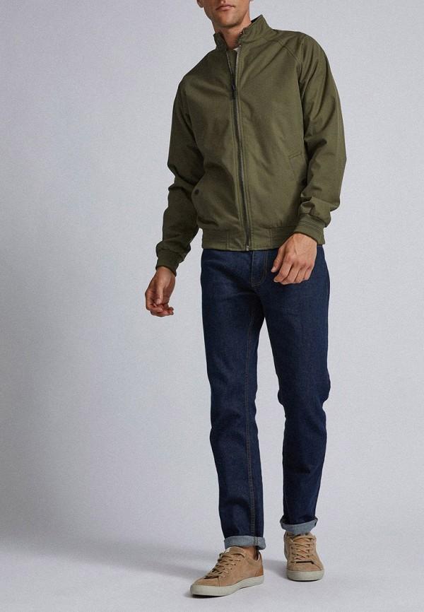 цена Куртка Burton Menswear London Burton Menswear London BU014EMGAIG4 онлайн в 2017 году