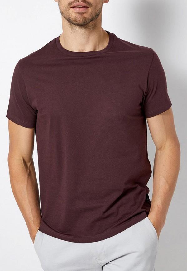купить Футболка Burton Menswear London Burton Menswear London BU014EMGAIH1 дешево