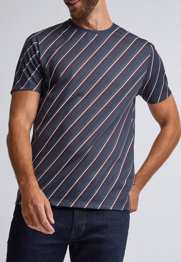 Футболка Burton Menswear London Burton Menswear London BU014EMGAIH5 цены онлайн
