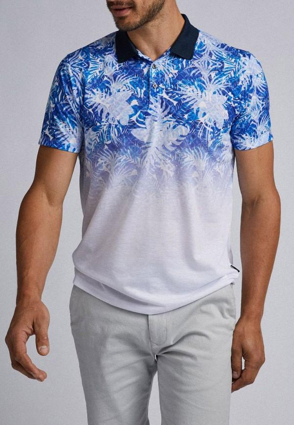 купить Поло Burton Menswear London Burton Menswear London BU014EMGAII1 по цене 1420 рублей