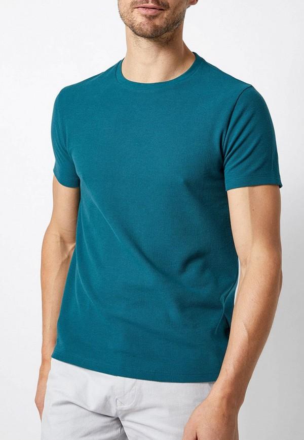 купить Футболка Burton Menswear London Burton Menswear London BU014EMGAII6 дешево