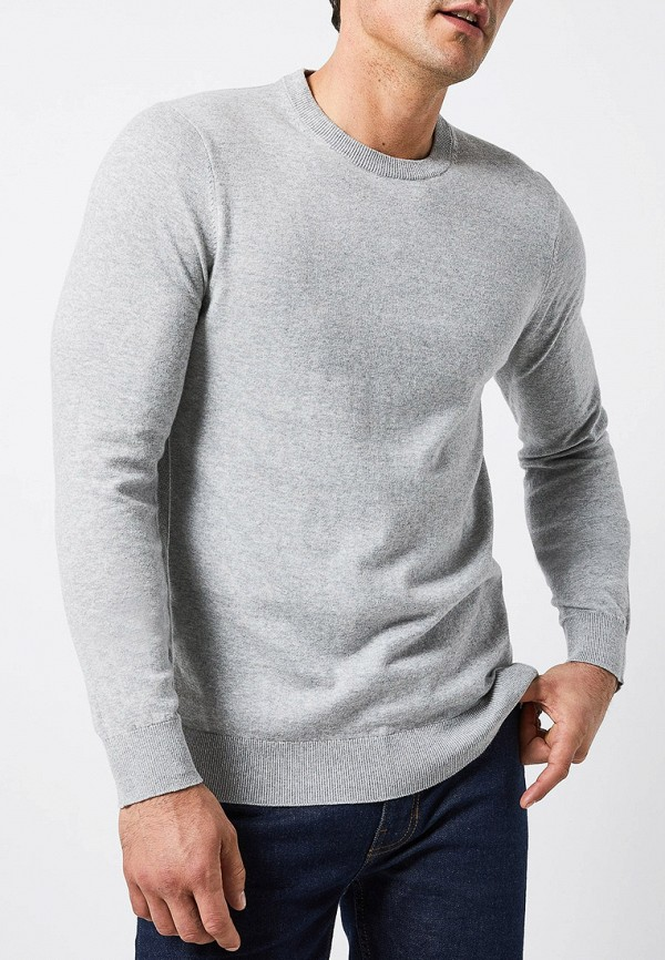 Джемпер Burton Menswear London Burton Menswear London BU014EMGFZG1 джемпер burton menswear london burton menswear london bu014emawhx1