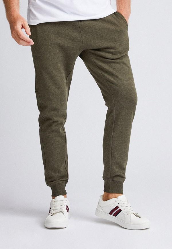 Брюки спортивные Burton Menswear London Burton Menswear London BU014EMGFZI2 цены