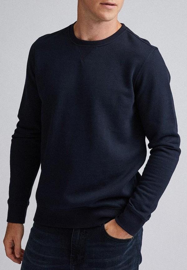 Свитшот Burton Menswear London Burton Menswear London BU014EMGFZI4 цена
