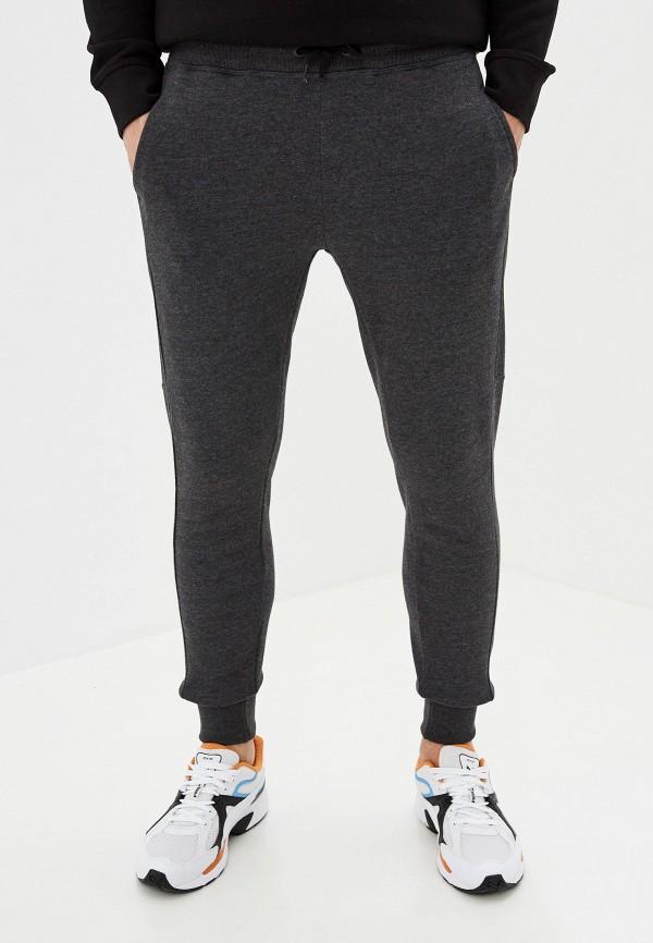 Брюки спортивные Burton Menswear London Burton Menswear London BU014EMGFZJ4 брюки burton menswear london burton menswear london bu014emaalo3