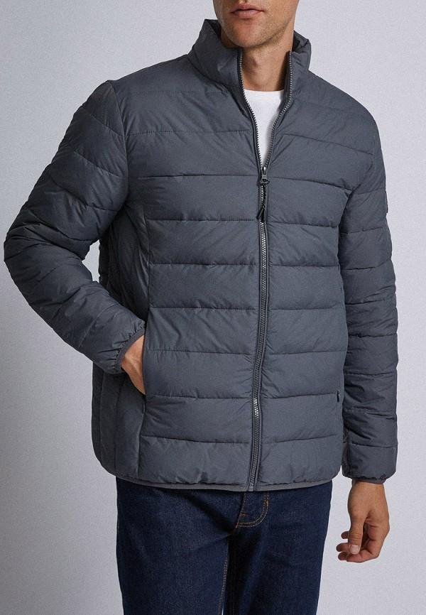цена Куртка утепленная Burton Menswear London Burton Menswear London BU014EMGKDV6 онлайн в 2017 году