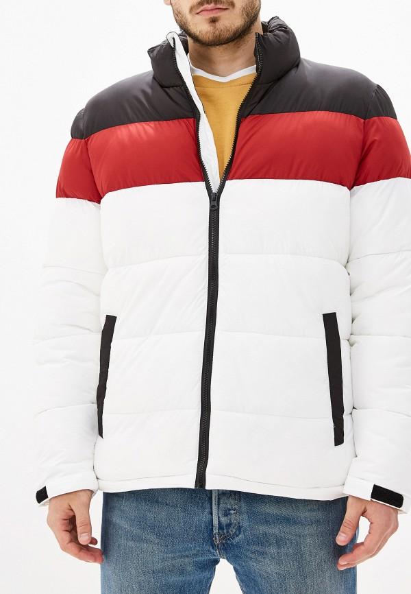 цена на Куртка утепленная Burton Menswear London Burton Menswear London BU014EMGKDV7