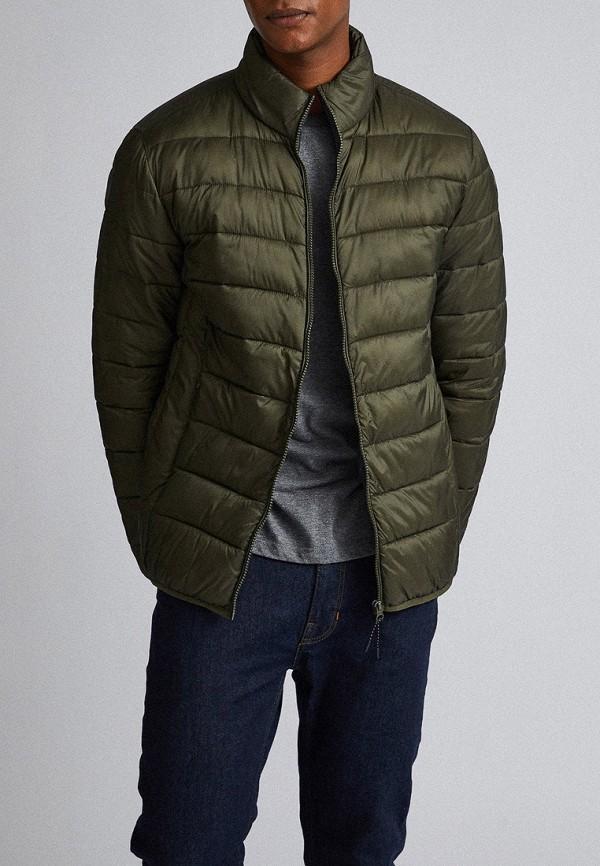 цена на Куртка утепленная Burton Menswear London Burton Menswear London BU014EMGKDV8