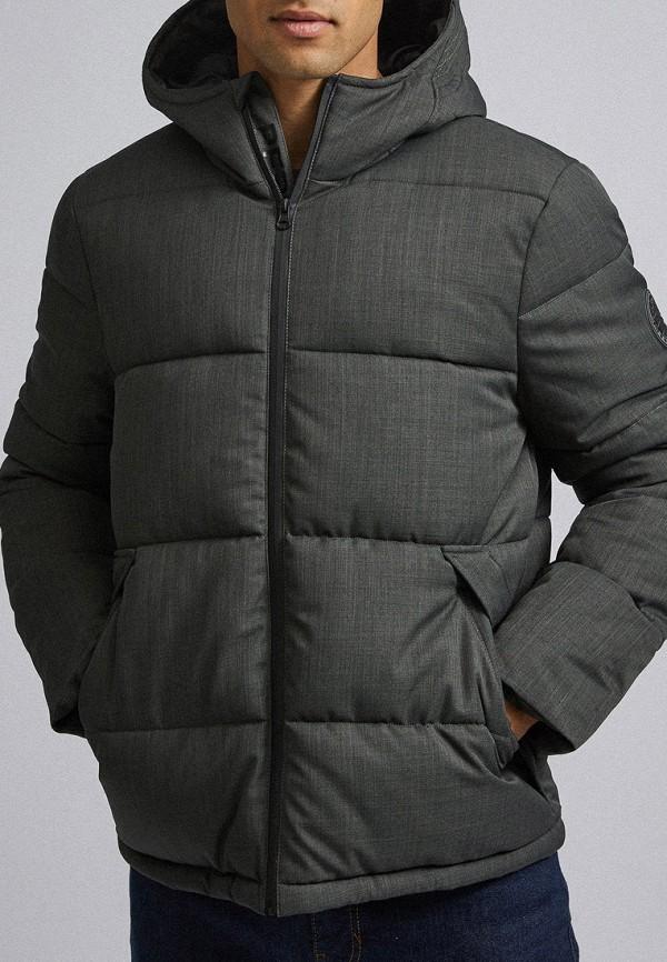 цена Куртка утепленная Burton Menswear London Burton Menswear London BU014EMGKDV9 онлайн в 2017 году