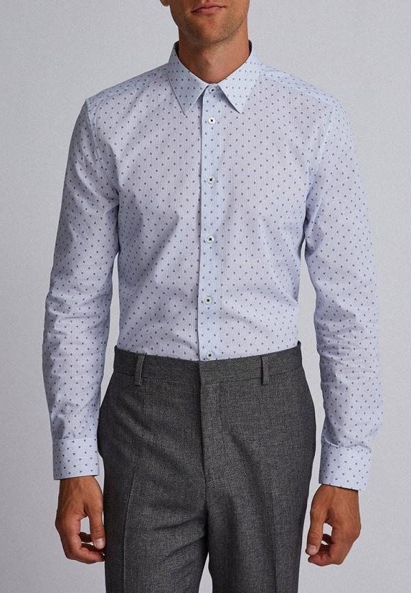 Рубашка Burton Menswear London Burton Menswear London BU014EMGKDW5 рубашка burton menswear london burton menswear london bu014emfazm3