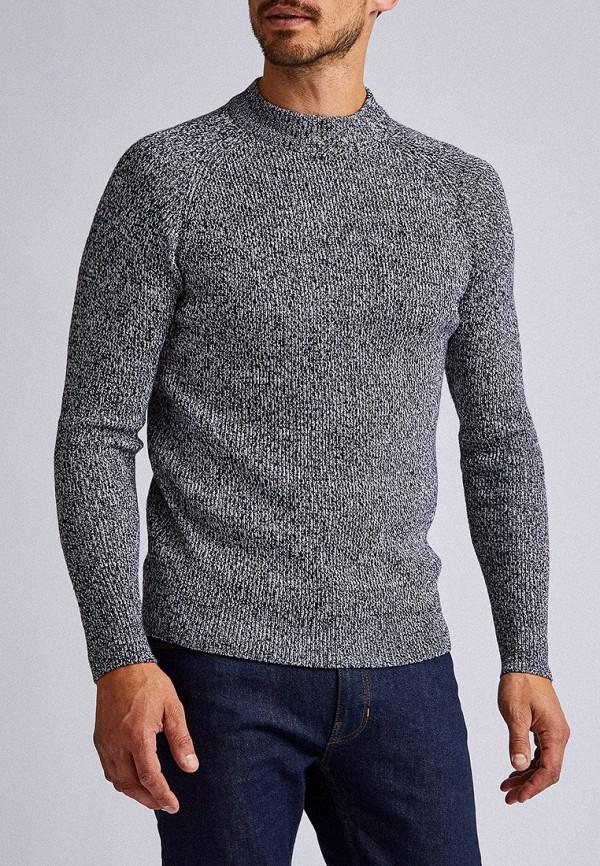 Джемпер Burton Menswear London Burton Menswear London BU014EMGKDX0