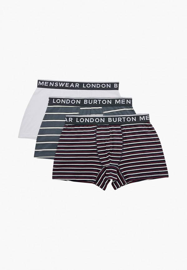 все цены на Комплект Burton Menswear London Burton Menswear London BU014EMGKDX1 онлайн