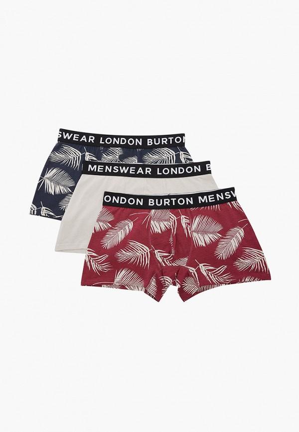 все цены на Комплект Burton Menswear London Burton Menswear London BU014EMGKDX6 онлайн