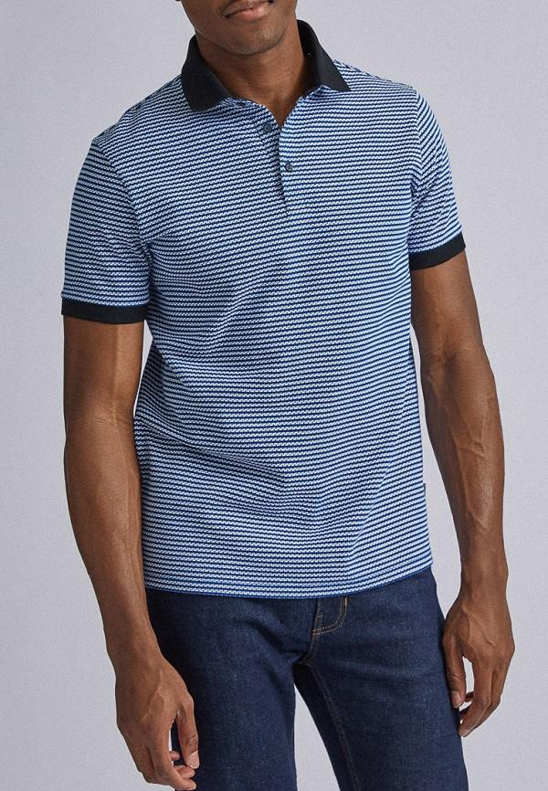 купить Поло Burton Menswear London Burton Menswear London BU014EMGKDZ1 по цене 1370 рублей