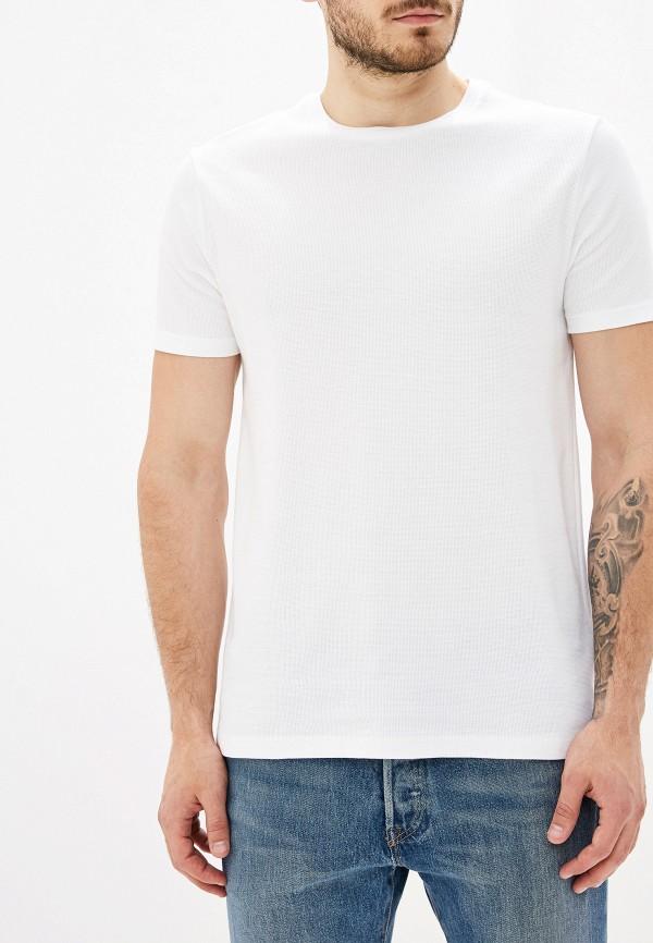 Футболка Burton Menswear London Burton Menswear London BU014EMGKDZ5 цена