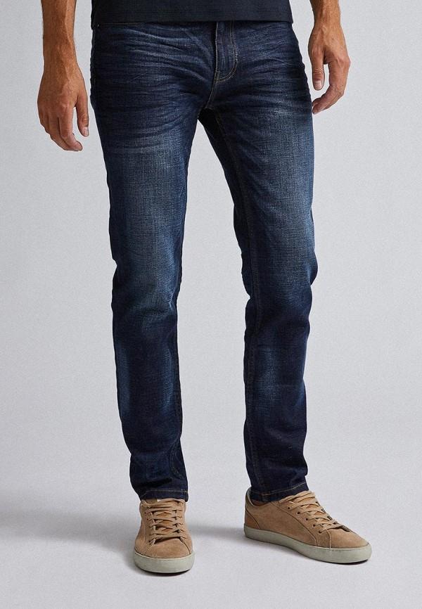 Джинсы Burton Menswear London Burton Menswear London BU014EMGNPQ2 недорого