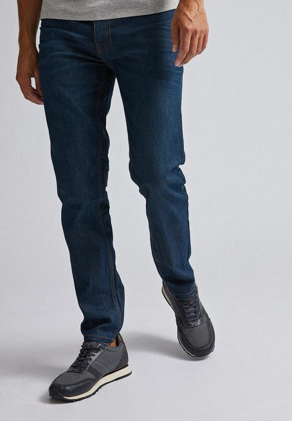 все цены на Джинсы Burton Menswear London Burton Menswear London BU014EMGNPQ3 онлайн