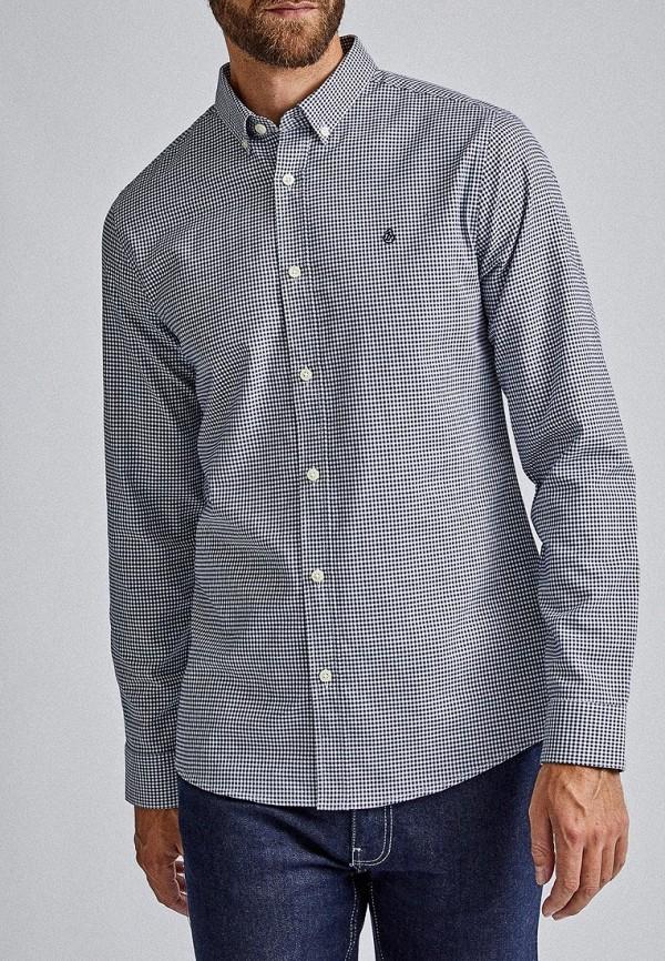 Рубашка Burton Menswear London Burton Menswear London BU014EMGNPR5 рубашка burton menswear london burton menswear london bu014emesuw5