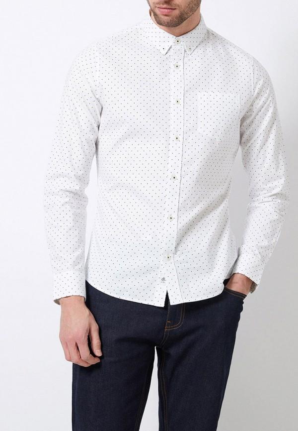 Рубашка Burton Menswear London Burton Menswear London BU014EMGNPR8 рубашка burton menswear london burton menswear london bu014emesuw5