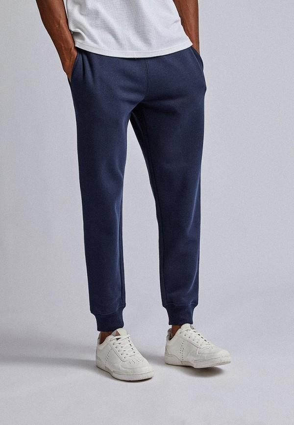 купить Брюки спортивные Burton Menswear London Burton Menswear London BU014EMGNPS3 дешево