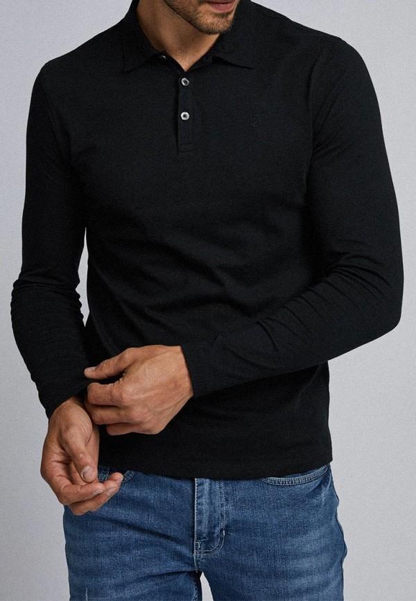 купить Поло Burton Menswear London Burton Menswear London BU014EMGNPS8 по цене 1299 рублей