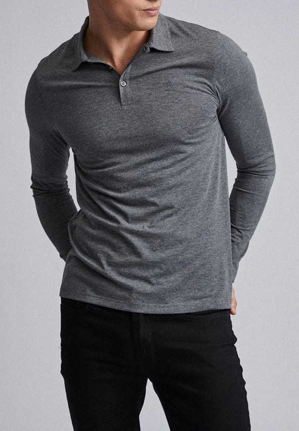 купить Поло Burton Menswear London Burton Menswear London BU014EMGNPS9 по цене 1299 рублей