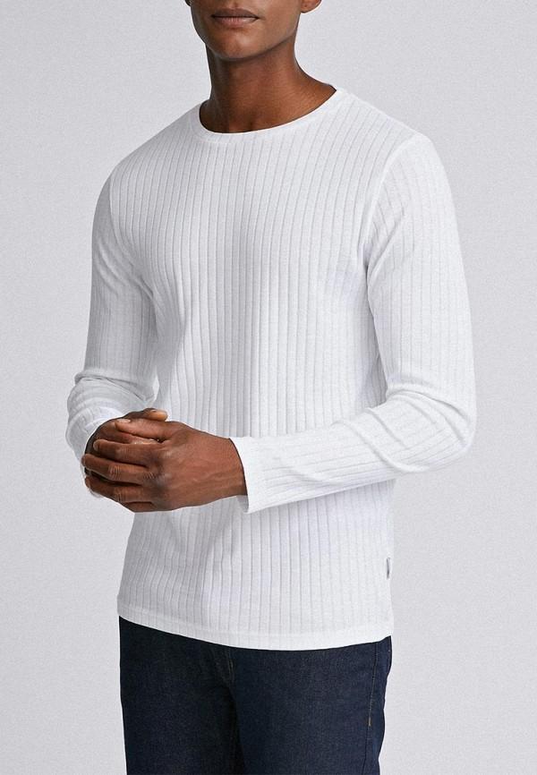 Лонгслив Burton Menswear London Burton Menswear London BU014EMGNPT2 лонгслив qed london qed london qe001ewxgu55