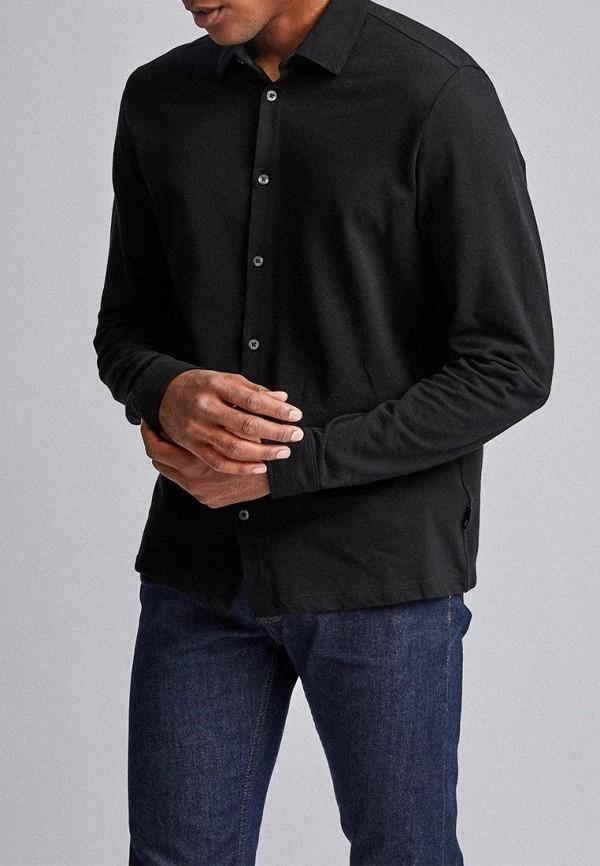 Рубашка Burton Menswear London Burton Menswear London BU014EMGNPT5 цена