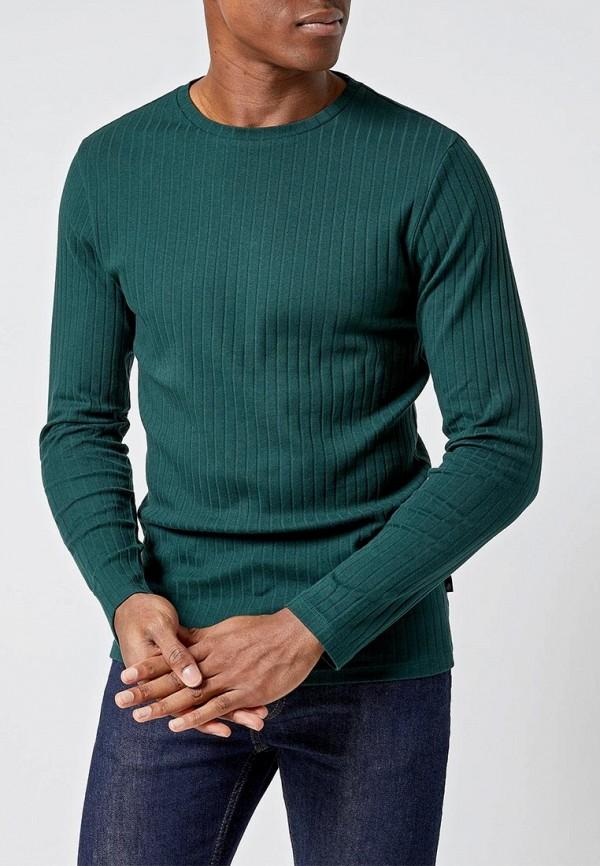 Лонгслив Burton Menswear London Burton Menswear London BU014EMGNPT6 стоимость
