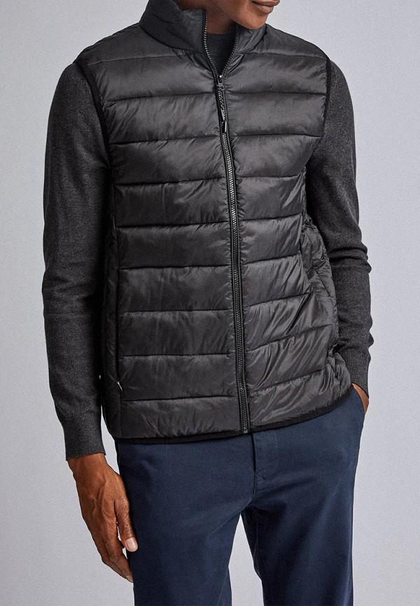 Жилет утепленный Burton Menswear London Burton Menswear London BU014EMGNPU4 недорого