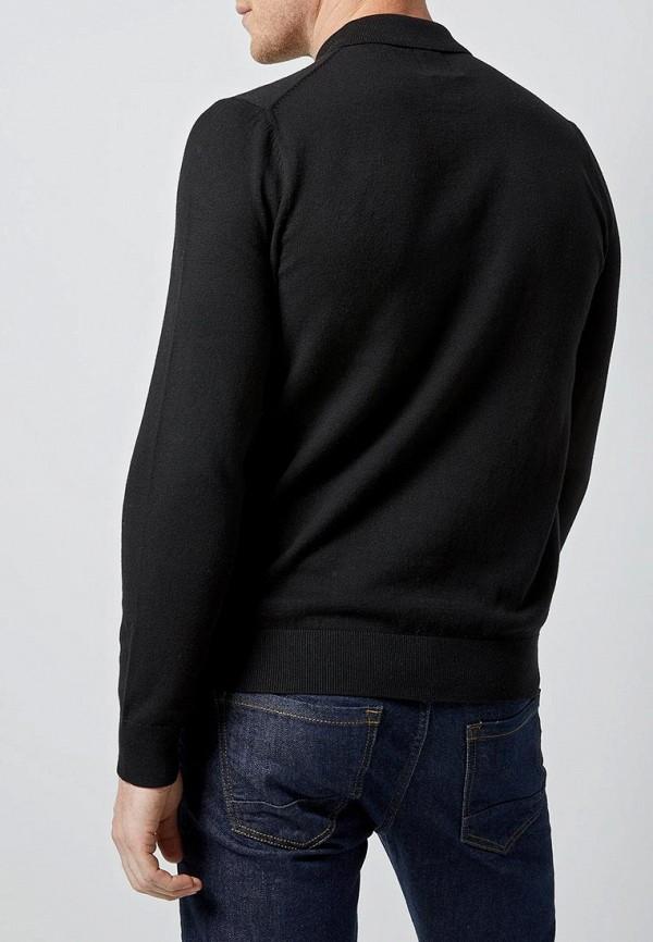 купить Поло Burton Menswear London Burton Menswear London BU014EMGNPV4 по цене 2399 рублей