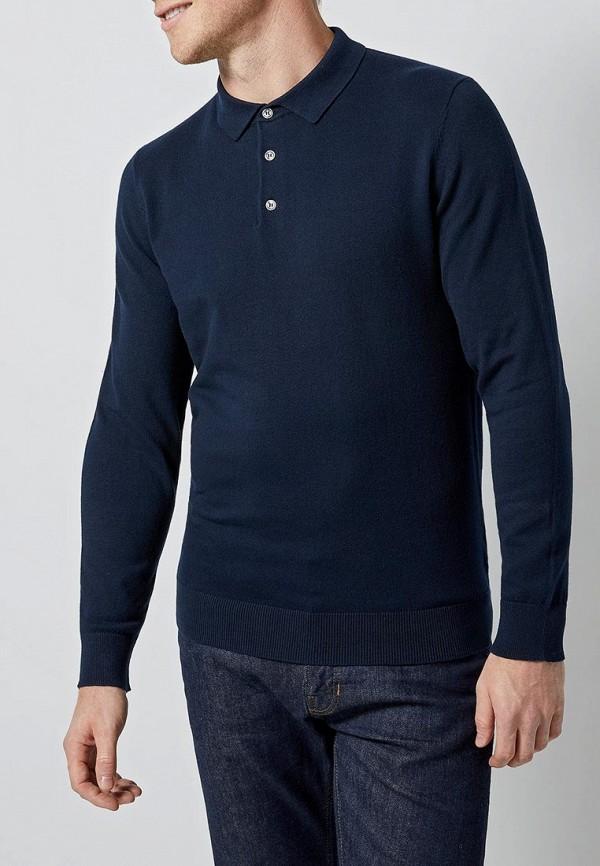 купить Поло Burton Menswear London Burton Menswear London BU014EMGNPV5 по цене 2150 рублей