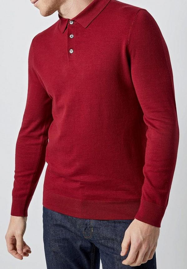 купить Поло Burton Menswear London Burton Menswear London BU014EMGNPV6 по цене 2030 рублей