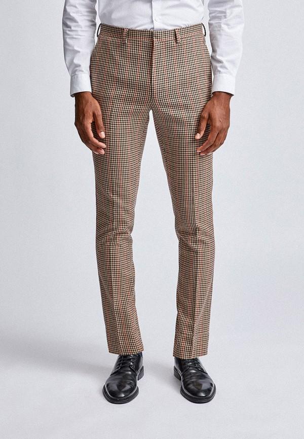 Брюки Burton Menswear London Burton Menswear London BU014EMGSWO9 цена