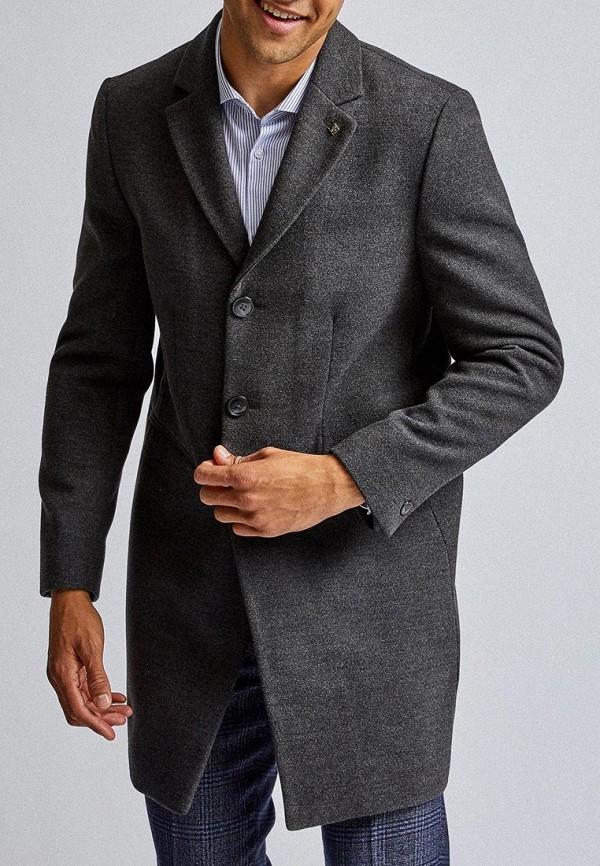 Пальто Burton Menswear London Burton Menswear London BU014EMGSWP4 стоимость