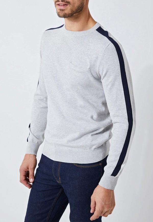 Джемпер Burton Menswear London Burton Menswear London BU014EMGSWQ2