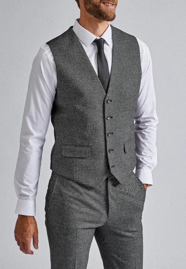 Жилет Burton Menswear London Burton Menswear London BU014EMGSWQ8 недорого