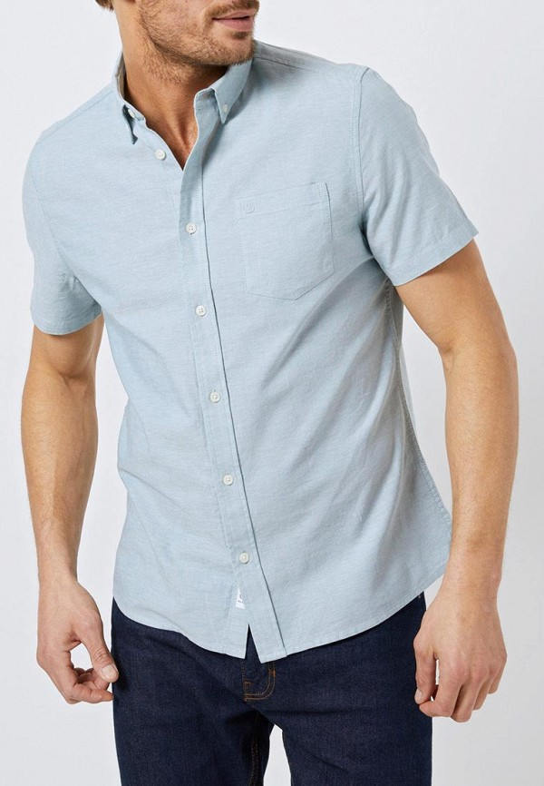 Рубашка Burton Menswear London Burton Menswear London BU014EMGSWR6 рубашка burton menswear london burton menswear london bu014emesuw5