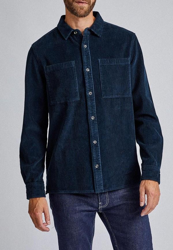Рубашка Burton Menswear London Burton Menswear London BU014EMGSWS0 цена