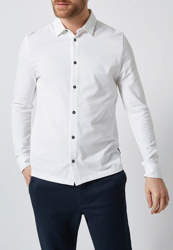 Рубашка Burton Menswear London Burton Menswear London BU014EMGSWY4 рубашка burton menswear london burton menswear london bu014emesuw5