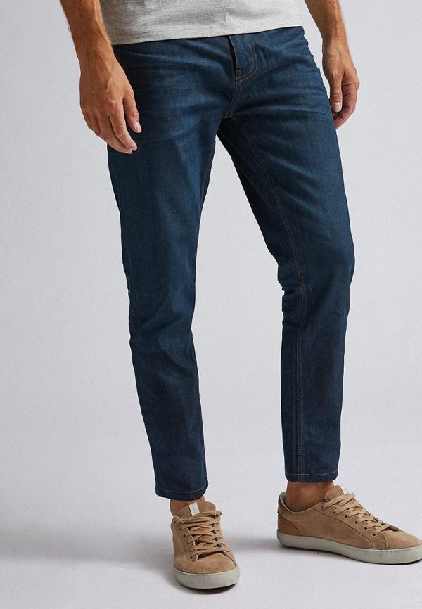 все цены на Джинсы Burton Menswear London Burton Menswear London BU014EMGSWY8 онлайн