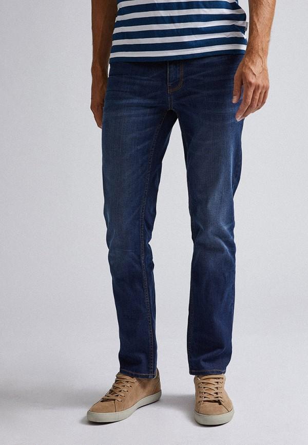 все цены на Джинсы Burton Menswear London Burton Menswear London BU014EMGSWZ1 онлайн