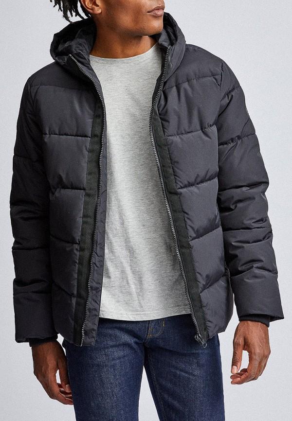 цена Куртка утепленная Burton Menswear London Burton Menswear London BU014EMGWSY2 онлайн в 2017 году