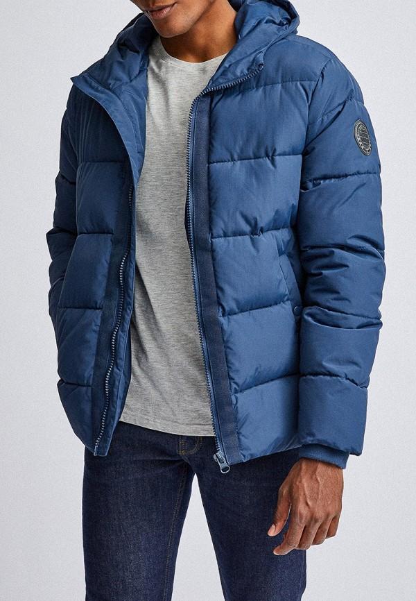 Куртка утепленная Burton Menswear London Burton Menswear London BU014EMGWSY3 куртка утепленная burton menswear london burton menswear london bu014emcxmy3
